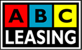 ABC Leasing Ltd