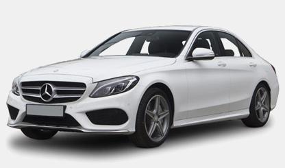 Mercedes Benz
