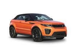land-rover-range-rover-evoque-diesel-convertible-2-0-td4-hse-dynamic-2dr-auto
