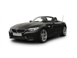 bmw-z4-roadster-18i-sdrive-2dr--nav-