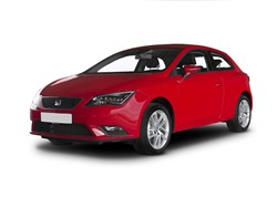 seat-leon-diesel-sport-coupe-1-6-tdi-110-se-3dr--technology-pack-