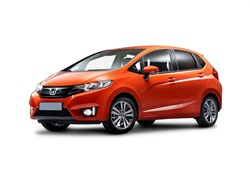 honda-jazz-hatchback-1-3-s-5dr