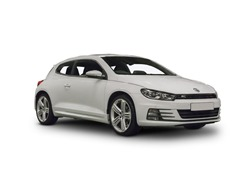 volkswagen-scirocco-coupe-2-0-tsi-280-bluemotion-tech-r-3dr