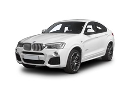bmw-x4-diesel-estate-xdrive20d-se-5dr