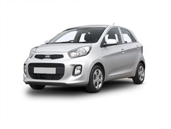 kia-picanto-hatchback-1-0-65-1-air-5dr