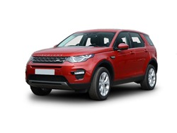 land-rover-discovery-sport-diesel-sw-2-0-td4-se-5dr--5-seat-