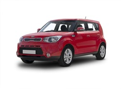 kia-soul-hatchback-1-6-gdi-start-5dr