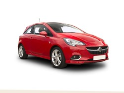 vauxhall-corsa-hatchback-1-4-ecoflex-se-3dr