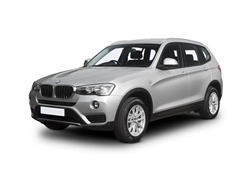 bmw-x3-diesel-estate-xdrive20d-se-5dr