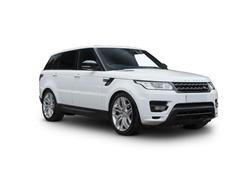 land-rover-range-rover-sport-diesel-estate-3-0-sdv6--306--hse-5dr-auto