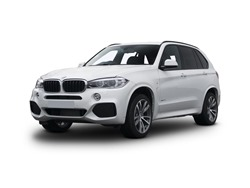 bmw-x5-diesel-estate-sdrive25d--231--se-5dr-auto