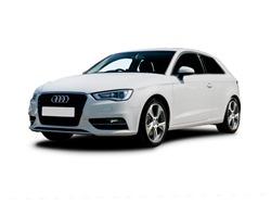 Audi A3 Diesel Hatchback 1.6 TDI 110 SE Technik 3dr