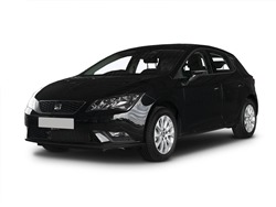 seat-leon-diesel-hatchback-1-6-tdi-ecomotive-se-5dr--technology-pack-