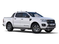 ford-ranger-double-cab-2-0-wildtrak