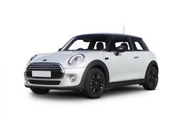 mini-hatchback-1-5-cooper-classic-ii-3dr--comfort-pack-