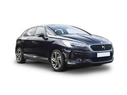 ds-ds-5-diesel-hatchback-1-6-bluehdi-elegance-5dr