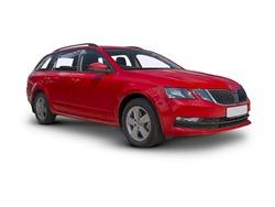 skoda-octavia-diesel-estate-1-6-tdi-cr-se-l-5dr