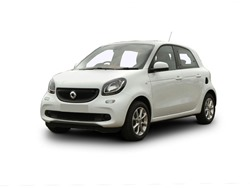 smart-forfour-hatchback-1-0-passion-5dr