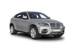 bmw-x6-diesel-estate-xdrive30d-se-5dr-step-auto
