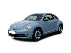 volkswagen-beetle-diesel-hatchback-2-0-tdi-150-design-3dr