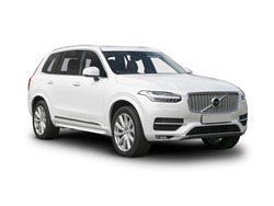 volvo-xc90-diesel-estate-2-0-d5-momentum-5dr-awd-geartronic