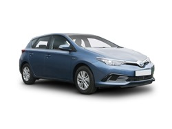 toyota-auris-diesel-hatchback-1-6-d-4d-business-edition-5dr