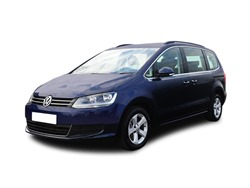volkswagen-sharan-diesel-estate-2-0-tdi-cr-bluemotion-tech-150-se-5dr