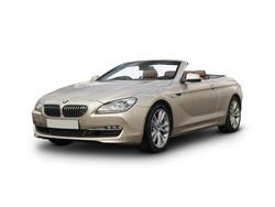 bmw-6-series-diesel-convertible-640d-se-2dr-auto