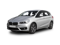 bmw-2-series-diesel-active-tourer-216d-se-5dr--nav-