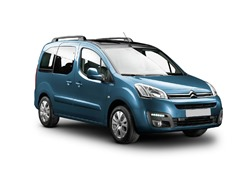 citroen-berlingo-multispace-diesel-estate-1-6-bluehdi-100-feel-edition-5dr