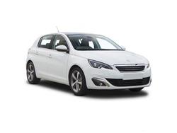 peugeot-308-diesel-hatchback-1-6-bluehdi-100-active-5dr