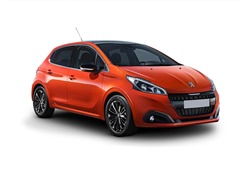peugeot-208-diesel-hatchback-1-6-bluehdi-allure-5dr--start-stop-