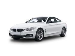 bmw-4-series-coupe-420i-m-sport-2dr--professional-media-