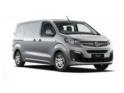 vauxhall-l1-diesel-2700-1-5d-100ps-edition-h1-van