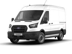 ford-transit-290-l2-fwd-2-0-ecoblue-105ps-h2-mwb-leader-van