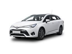 toyota-avensis-diesel-touring-sport-1-6d-business-edition-5dr
