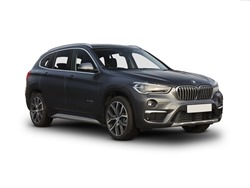 bmw-x1-diesel-estate-sdrive-18d-se-5dr