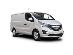 vauxhall-vivaro-l1-diesel-2700-1-6cdti-120ps-sportive-h1-van