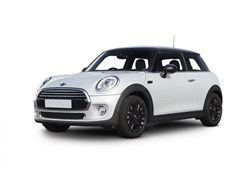 mini-hatchback-1-5-cooper-3dr