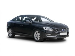 volvo-s60-diesel-saloon-d2--120--business-edition-4dr