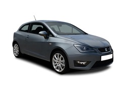 seat-ibiza-sport-coupe-1-2-tsi-110-fr-technology-3dr