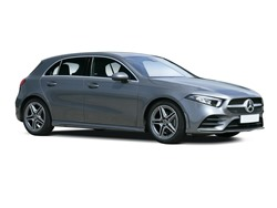 mercedes-benz-a-class-diesel-hatchback-a180d-amg-line-executive-5dr-auto