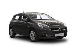 vauxhall-corsa-hatchback-1-4-design-5dr