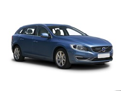 volvo-v60-diesel-sportswagon-d2--120--business-edition-5dr