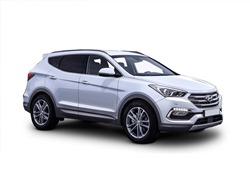 hyundai-santa-fe-diesel-estate-2-2-crdi-blue-drive-premium-5dr--7-seats-