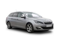 peugeot-308-diesel-sw-estate-1-6-bluehdi-100-active-5dr