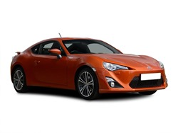 toyota-gt86-coupe-2-0-d-4s-primo-2dr
