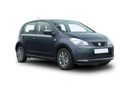 Seat Mii Hatchback 1.0 S 5dr