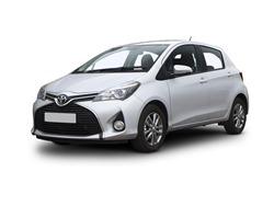 toyota-yaris-hatchback-1-5-hybrid-design-5dr-cvt