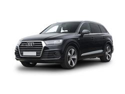 audi-q7-diesel-estate-3-0-tdi-quattro-s-line-5dr-tip-auto
